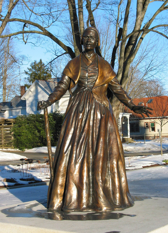 Sojourner-truth-statue-HP.jpg
