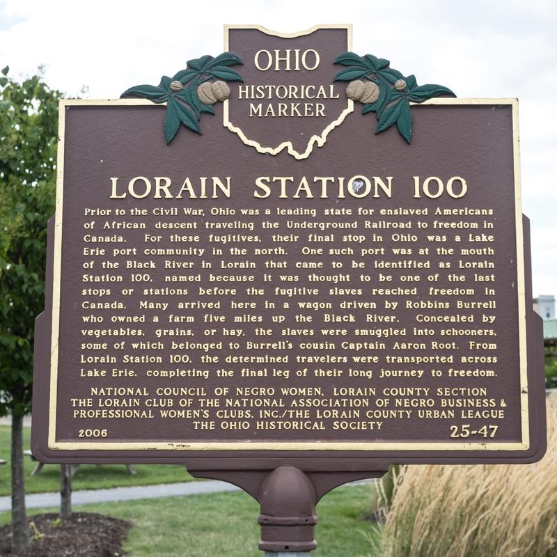 lorain_station_100.jpg