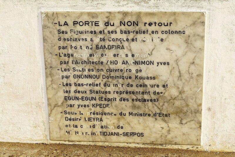 gates_of_no_return_artist_marble_plaque.jpg