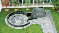 African Burial Ground National Monument (New York City)