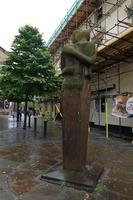 Reconciliation Memorial (Liverpool, England)
