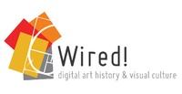 duke_wired_logo_website.jpg