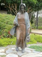 sojourner-truth-1757.jpg
