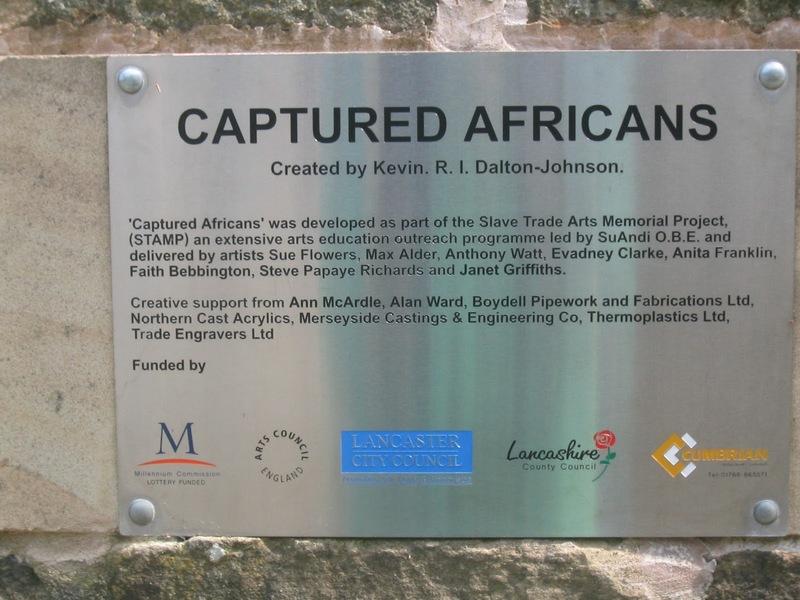 Captured_Africans6_2002.JPG