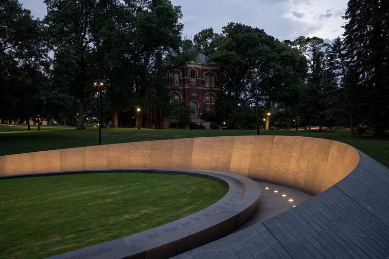 UVA_Memorial 3.jpg