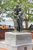 savannah_african_american_monument3.jpg