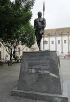Statue-de-Zumbi-dos-Palmares-au-Pelourinho.png