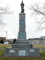 West Point Monument, Norfolk, Virginia.jpg