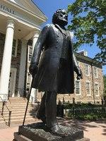 1024px-Frederick_Douglass_Statue,_Morgan_State_University,_1700_E._Coldspring_Lane,_Baltimore,_MD_21251_(33520859023).jpg