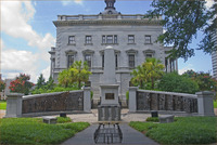 South_Carolina_African_American_History_Monument_(7917139800).jpg