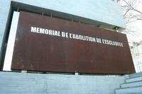 20120611_130913490_architecture_memorial_abolition_of_slavery_4.jpg